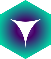Validus–Final-Icon-LARGE